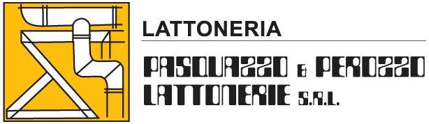PASQUAZZO & PEROZZO Lattonerie Srl